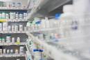 Médecins retraités: la fin des prescriptions ou une coûteuse adhésion
