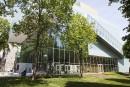 Le jour où l'agrandissement du Musée des beaux-arts du Québec a failli avorter