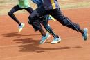 Dopage: déjà 60 athlètes kényans testés