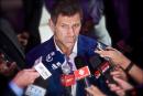 Repêchage: Marc Bergevin tentera-t-il d'améliorer son rang?