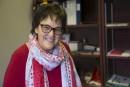 Tourisme Cantons-de-l'Est: Francine Patenaude succèdera à son patron