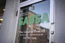 SABSA survit grâce à un philanthrope anonyme