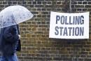 Le Royaume-Uni vote pour son avenir
