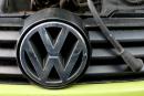 «Dieselgate»: Volkswagen prêt à débourser 10 milliards aux États-Unis