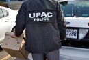 L'UPAC fera enquête sur le MTQ