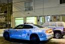 Saint-Michel: un réseau de trafiquants lié aux gangs de rue écoulait du crack en grande quantité