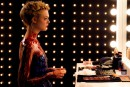 The Neon Demon: la beauté du diable ***1/2