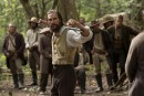 Free State of Jones: l'évangile selon Matthew **1/2