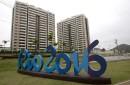 L'Agence mondiale antidopage suspend le laboratoire de Rio