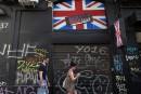 Le Brexit pourrait mener à la désintégration du Royaume-Uni