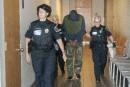 Un couple de Shipshaw accusé de tentative de meurtre