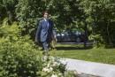 Brexit: Trudeau se veut rassurant