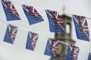 Brexit: le Royaume-Uni divisé, l'Europe veut accélérer le divorce