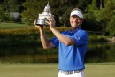 Billy Hurley III remporte le Quicken Loans National