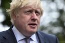 Brexit: les dirigeants britanniques se montrent rassurants