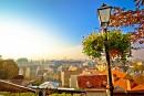 Bons plans à Zagreb