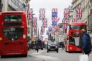 Le Brexit est-il irréversible?