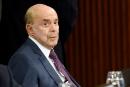 Les JO pourraient être un «gros échec», prévient le gouverneur de Rio