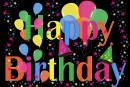 Chanter Happy Birthday est désormais officiellement gratuit
