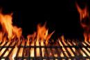 Des précautions à prendre pour son barbecue