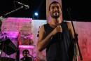Hamed Sinno: chanteur libanais le soir, militant LGBT le jour