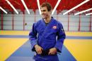 Judo: les Canadiens seront parmi les favoris à Rio