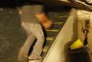 Introductions par effraction: trois autres individus arrêtés