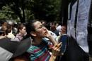 Les ressortissants mexicains n'auront plus besoin de visa<strong></strong>