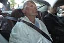 Richard Bain, un homme «généreux» et de «plus en plus anxieux»