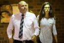 Des collègues témoignent au procès de l'éducateur Patrick Chabot