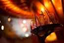 Publicité sur l'alcool: les femmes ciblées dans les bars