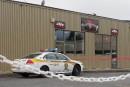 Frappe policière majeure: 47 arrestations et plus de 50 perquisitions