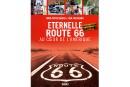 Mythique route 66