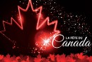 Cahier Fête du Canada