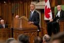 Obama appelle à la «croissance pour tous»