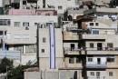 Le Quartette demande à Israël de renoncer «d'urgence» à la colonisation