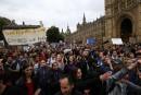 Brexit : Un «Bréchec» colossal