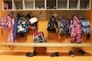 Québec fait le pari d'agir tôt en éducation
