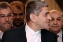Iran: 4 directeurs de banque démis pour leurs salaires exorbitants