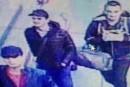 Attentat d'Istanbul:les kamikazes venaient «de Russie, d'Ouzbékistan et du Kirghizstan»