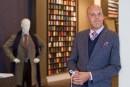 Des commerçants déplorent le départ d'un«ambassadeur deMontréal»