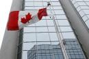 Ottawa invite les employés à demander une avance salariale