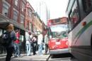 Réouverture de la rue Rideau samedi