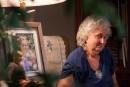 Meurtre de Reet Jurvetson:«Quelqu'un sait»