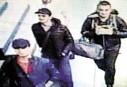 Attentat d'Istanbul: de nouveaux indices sur les kamikazes