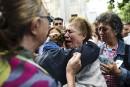 Un extrémiste tchétchène aurait organisé les attentats à Istanbul