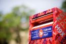 La direction de Postes Canada compte durcir le ton