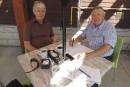 La Coalition demande à la Ville de Lac-Mégantic de revoir sa décision