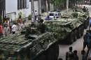 Bangladesh: 20étrangers tués lors d'une prise d'otages revendiquée par l'EI