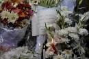 Bangladesh: deuil national après le massacre de Dacca